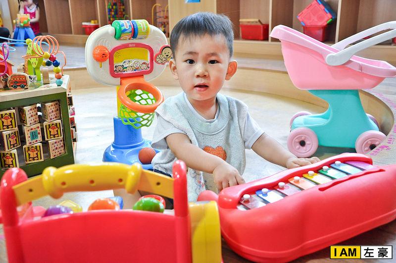 [玩樂] 高雄o鳳山區 鳳山婦幼館 (兒童免費玩樂的天堂)