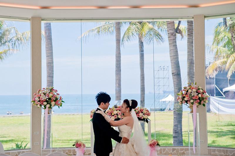 [婚攝] 侃融 & 怡玲 結婚紀錄 (2014/5/17)