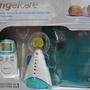 [孕] Angelcare (AC401) 嬰兒監聽器