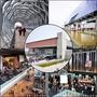 [旅遊] 台南。國立台灣歷史博物館