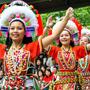 [旅遊] 九族文化村