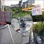 [風景] 2012鳥松泥漿泉
