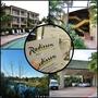 [旅遊] 澳洲蜜月旅行 – 黃金海岸飯店RADISSON PALM MEADOW