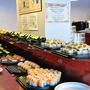 [旅遊] 澳洲蜜月旅行-歡樂無限日式壽司吧