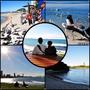 [旅遊] 澳洲蜜月旅行-波莉特國家公園+大嘴鳥餵食秀
