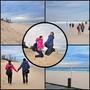[旅遊] 澳洲蜜月旅行-黃金海岸Gold Coast
