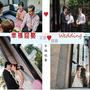 [結婚] 6/4婚攝-DVD照片全集(附MV影片) 婚攝阿元