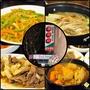 [旅遊] 澳洲蜜月旅行-DAY1晚餐韓國城