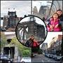 [旅遊] 澳洲蜜月旅行-港灣大橋(Sydney Harbour Bridge)&岩石區(The Rocks)