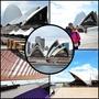 [旅遊] 澳洲蜜月旅行-雪梨歌劇院Sydney Opera House