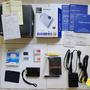 [拍賣] SONY T100  (已賣出)