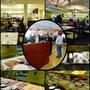 [旅遊] 澳洲蜜月旅行-雪梨飯店STAMFORD PLAZA SYDNEY AIRPORT早餐篇
