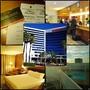 [旅遊] 澳洲蜜月旅行-雪梨飯店STAMFORD PLAZA SYDNEY AIRPORT