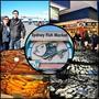 [旅遊] 澳洲蜜月旅行-雪梨魚市場(Sydney Fish Market)