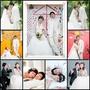 [結婚] 豪&燕 婚紗照