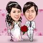 [結婚] 結婚伴手禮&婚禮小物