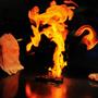 [食記] 高雄。前鎮區 Temperature&Table鐵板燒 (已歇業) 食記100發~