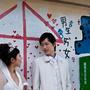 [結婚] 結婚婚紗照-化妝+室外篇(上)