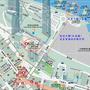 [旅遊] 香港三天兩夜自由行 – 天星小輪&行李外掛