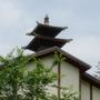[旅遊] 日式建築內湖國民小學