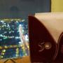 [食記] 情人節之50層樓景觀餐廳(50 plaza) (已改名為SKY 觀景西餐)