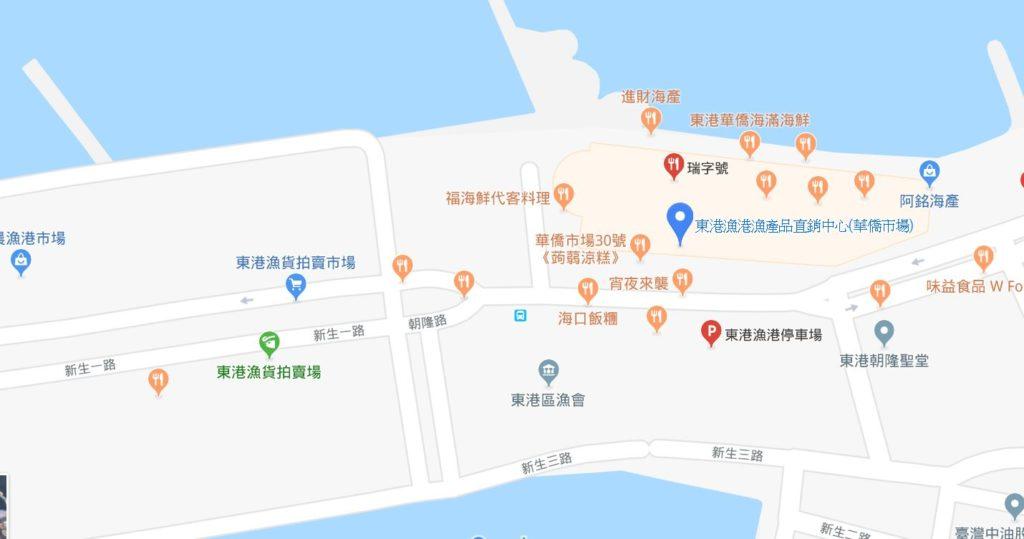 2019台灣燈會快速交通秘技-1